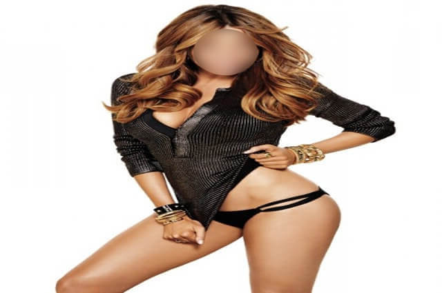 housewife escort in chandigarh
